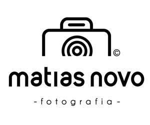 Matias-Logo.jpg