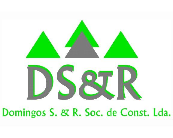 Rui-Domingos-Construcao3.jpg