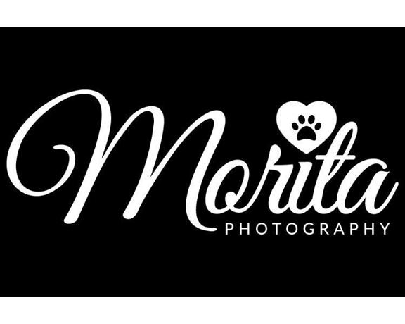 Bernardete-Morita-Photography.jpg